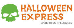 Halloween Express Locations Milwaukee Wi by My Halloween Express U0027 Web Developer Costumes And Accessories