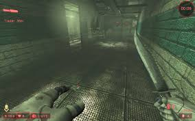 Killing Floor Fleshpound Hitbox by Steam Community Guide Demolitions Guide