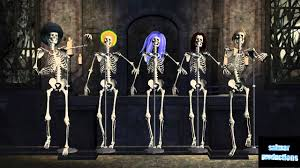 Hilarious Halloween Jokes For Adults a scary funny musical just for you this halloween happy