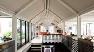 100 Mezzanine Design 15 Interesting Living Room S That Will