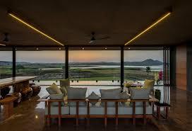100 Panorama House In Nashik Maharashtra India Designed By