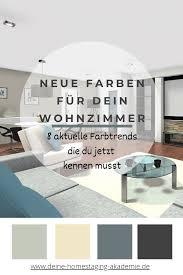 aktuelle farbtrends für dein wohnzimmer findest du hier