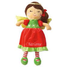 Barbie Dreamtopia Princess Tea Party Doll Set Multi Color Buy