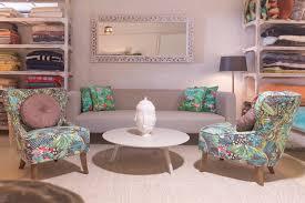 2018 interior design trends magazin muebles furniture ibiza