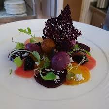 isle of cuisine the 10 best isle of restaurants 2018 tripadvisor