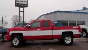 100 Cheyenne Trucks Chevy Silverado Gets Another ModernDay Makeover