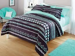 Walmart Bedroom Dresser Sets by Bedroom Furniture Beautiful Walmart Bedroom Furniture Colorful