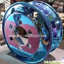 China Colorful Wheels Steel Rim Trailer Wheels Rim Truck Steel ... White Steel Rims And Dune Grapplers Toyota Fj Cruiser Forum Steel Rims Stock Photos Images Alamy Tires For Sale Stripping Paint From Wheels In Less Than 2 Minutes Youtube Land 16 Inch Wheel Tyre Pro Comp Series 52 Rock Crawler Black Jeep Accuride End Solutions Gennie 14 Series Vintiques Pating Truck Bus Trailer With Tire Mask Youtube Inside Detroit How To The On Your Car Inspiring 03526 Refinished Ford F150 042018 18
