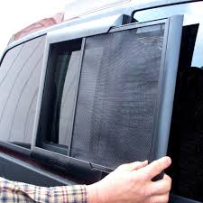 Great Day® CB1010 - Clean Breeze™ Sliding Back Glass Screen 2015 Ford F150 Improves Power Sliding Rear Glass Photo Gallery Car Window Trim F Truck Back 1415 Chevy Silverado Heated Power Slider Oe Dodge Ram 1500 Graphics Curtains Drapes Benchtestcom Garage Repairing A Amazoncom 042014 24 Door Pickup Ram Latch Fits 2014 Youtube Details The F150s Seamless Wvideo Titan Rear Window On Performancetrucksnet Forums