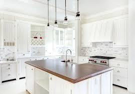 papier peint cuisine stunning papier peint cuisine gris