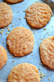 Libbys 100 Pure Pumpkin For Dogs by Soft Batch Pumpkin Sugar Cookies Southern Made Simple
