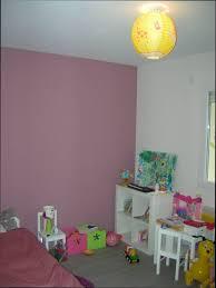 couleur chambre bébé fille couleurs chambre fille chambre fille 3 ans couleur de