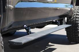 AMP Research 76137-01A PowerStep Automatic Electric Running Boards Side Steps Amp Research Photos Of 4 Runner Power Steps Toyota 4runner Forum What Rock Rails To Add Jl Wrangler Page 2 2018 Amazoncom 7511301a Powerstep Running Board Automotive 7613701a Automatic Electric Boards Side Bars For Rebel Where Did You Get Yours 43 Ram 7515401ab Powerstep 42017 Gm Lvadosierra 1500 7513401a