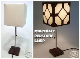 Redstone Lamp Minecraft 18 by The 25 Best Minecraft Redstone Lamp Ideas On Pinterest Redstone