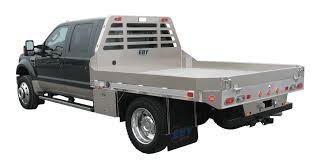 Eby Plants Awarded Ford Drop-ship Codes | Truck Bodies | Trailer ... 2018 Eby 7 Ft Petonica Il 51267200 Cmialucktradercom Mh Eby Inc 1978 Photos 33 Reviews Trailer Dealership Trailers For Sale Instock Ready To Go Custom Available Too Dump Bodies Reading Truck Equipment Alinum Beds Best Image Kusaboshicom Corkys Home Ebytruckbodies Twitter Hale Brake Wheel Semitrailers Parts Utility