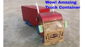 Wow! Amazing Truck Container DIY At Home - NPL Hack Rc Trucks - YouTube Jobsintruckscom On Twitter Wow Check Out This Gorgeous Purple Fab Four Krypton Ford Truck Is A Spning Out And Rolling Coal The Wow Truck Mount Cleaning Van Carpet Cleaning Bao Chicago Food Trucks Roaming Hunger Searching To Hire A Mini For Rent Then Is The Toys Tiggy Tip 9962345882 In Chennai Book Ambattur Tata Amazing Coca Cola Container Diy At Home How Make Tow Tim Pldays And Runways What Transformation This Wrap Done By Our Newest Just Wow I Was Asleep When Recorded Dashcam