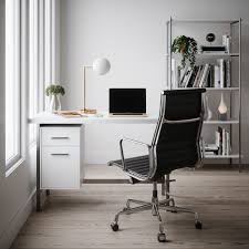 Home Office Ideas From Artists Artisans And More