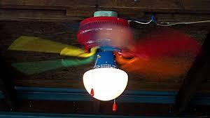 Mainstays Ceiling Fan Remote Control by Ceiling Fan Ideas Outstanding Rainbow Ceiling Fan Ideas Rainbow