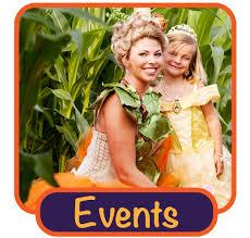Daves Pumpkin Patch Brandon Fl by Thompson Farm And Nursery Trips Corn Maze Weddings