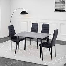 küchentische mit stühlen und weitere küchentische günstig