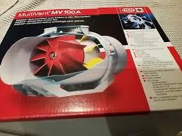 badlüfter feuchteautomatik und nachlauf ventilator maico