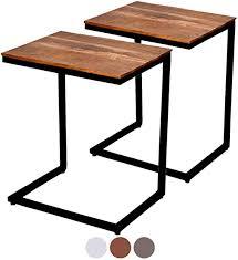 bassano casamia couchtisch wohnzimmer tisch beistelltisch