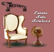 Antique and Vintage Furniture Orange County