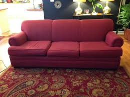 Target White Sofa Slipcovers by Astounding Target Sectional Sofa 74 In Sectional Sofas At Costco