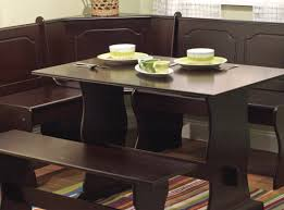 Corner Bench Kitchen Table Set by Prodigious Photos Of Joss Lovely Motor Wonderful Isoh Infatuate