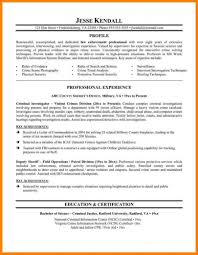 8-9 Resume Format For Police Officers | Aikenexplorer.com Retired Police Officerume Templates Officer Resume Sample 1 10 Police Officer Rponsibilities Resume Proposal Building Your Promotional Consider These Sections 1213 Lateral Loginnelkrivercom Example Writing Tips Genius New Job Description For Top Rated 22 Fresh 1011 Rumes Officers Lasweetvidacom The Of Crystal Lakes Chief James R Black Samples Inspirational Skills Albatrsdemos