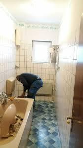 fliesenleger klempner badezimmer badsanierung
