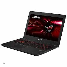 asus bureau bureau beautiful ordinateur de bureau gamer pas cher hi res