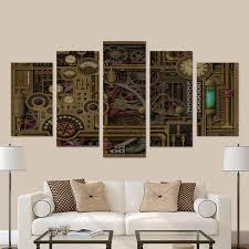 Grey Inexpensive Designs Types Living Decorating Laminate Modern