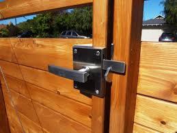 Pocket Door Hardware Modern The Holland Beautiful And Ideal