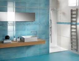 magasin de carrelage ile de carrelage sol salle de bain antiderapant 10 et mosaique