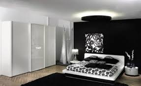 deco design chambre chambre élégance et modernité d une chambre design