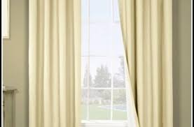 Extra Long Curtain Rods 120 170 by Brilliant Tension Curtain Rods 120 Inches Eyelet Curtain Curtain