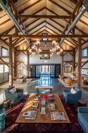 Best 25+ Pole Barn Trusses Ideas On Pinterest | Barn, Barn Houses ... Beautiful Pole Barn Home Designs Gallery Design Ideas For Stunning With Apartment Plans Contemporary Best 25 Barn Trusses Ideas On Pinterest Houses Decorations 84 Lumber Shed Kits 30x40 X40 Metal Garage Interior Cost To Build A Finished Interiors And Colors Decor Tips House Homes Barns On Arafen Backyard Patio Granite Floor Living Open Shelter And Fully Enclosed Smithbuilt 50 Restoration Remodeling New