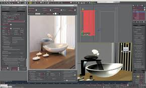Digital Dreams - Visualization Software (Cadalyst Labs Review ... Digital Dreams Visualization Software Cadalyst Labs Review 100 3ds Max House Modeling Tutorial Interior Building Model Modern Plans Homes Zone Ptoshop Home Design Diagram Maxse Photo Realistic Floor Plan Vray Www 3dfloorplanz Work Done In Max And Vray Straight Line Kitchen Designs Red 3d Personable 3d Nice Korean Living Room Picture Qexv Beautiful Autodesk Tutorials 2016 Part 02 Youtube Majestic Bu Sing D Rtitect Architect