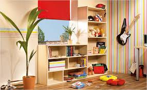 etagere chambre d enfant construire soi même des meubles pour enfants avec hornbach luxembourg