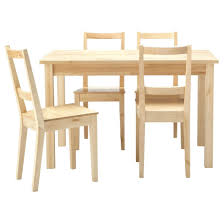 Dining Room Table And Chairs Ikea Uk by Dining Chairs Dining Room Furniture Appealing Sets With Table