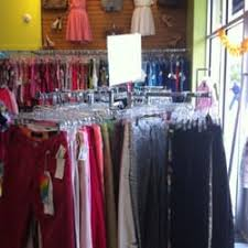 Plato s Closet Accessories Philips Hwy Southside