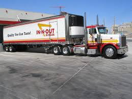 In N Out Burger In N Out Heating Cooling Home Facebook N Truck At Wedding 1 Elizabeth Anne Designs The Blog Innout Proposes Location In Campbell City Wants Public Feedback Ucr Today Lunch 2 Amazoncom Opoly Toys Games Burger Taylor Arthur On Twitter And Food Trucks Supplied Innout Los Angeles California Youtube Worlds Newest Photos Of Innoutburger Truck Flickr Hive Mind Not A Bad Day When Brings You Lunch Work Steemit