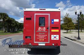 Southwest Eurasia Food Truck - $108,000 | Prestige Custom Food ... Home Food Truck Company This Is It Bbq Built By Prestige Trucks Central Kitchen With Factory Lince In Hong Kong For Toronto Now Has A Sushi Burrito Food Truck Trucks Rolling Region Northwest Indiana Business Pinky Dubai 85000 Custom Builder Used Step Van For Sale Colorado Top Quality Fully Equipped Lease Ramis Gallery 15 Manufacturer Want To Start Providence Capital Funding
