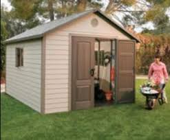 Ted Sheds Miami Florida by Rent To Own Sheds Rent Sheds Tx Tn Ms Mo Il Fl Rent A Shed