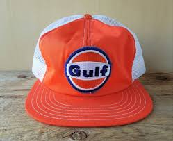 Vintage 80s GULF Oil & Gas Mesh Orange Trucker Hat Snapback Baseball ... Mack And Soul Band On Twitter Httpstcoxvdhtlzuxi Via Youtube Texas Chrome Shop Vintage Trucker Baseball Hat Cap Mesh Snap Back Red With Mens Nfl Pro Line Navyorange Chicago Bears Iconic Fundamental Hdwear Team Elite Truck Bulldog Snapback Made In Usa 6panel Indian Motorcycles Black Flexfit Megadeluxe Accsories The Eric Carle Museum Of Picture Book Art Suzuki Old Logo Etsy Amazoncom First Lite Tactical Hunters Authentic Merchandise