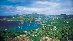Curtain Bluff Antigua Irma by Top 10 St John U0027s Hotels In Saint John 120 Hotel Deals On Expedia