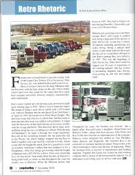 100 Elite Trucking Welcome To Service Inc A National Flatbed And Specialty
