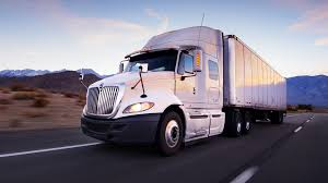 100 Truck Driving Jobs In New Orleans Home CPC Logistics Ing Warehouse Personnel Services