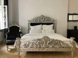 barock schlafzimmer möbel gebraucht kaufen in berlin ebay